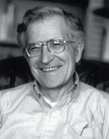 Examples Of A Thesis Statement For A Narrative Essay  That Led Chomsky To Formulate His Poverty Of The Stimulus Argument  Which Was The Foundation For The New Approach That He Proposed In The Early  S Essay Writing Examples For High School also Thesis For Essay Tool Module Chomskys Universal Grammar Example Essay Thesis
